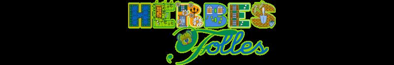 Herbes Folles Logo